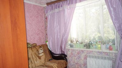 Продажа комнаты, Липецк, Ул. Звездная - Фото 1