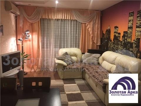 Продажа квартиры, Краснодар, Ул. Карасунская улица - Фото 1