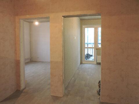 Продам 2-к квартиру, Боброво, Лесная улица 20к1 - Фото 4