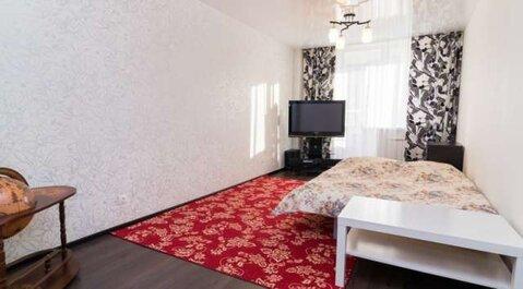 Комната ул. Уктусская 47 - Фото 1