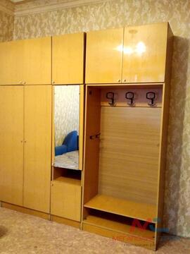 Сдам комнату в 3-к квартире, Ногинск город, Текстилей Улица 11 - Фото 4