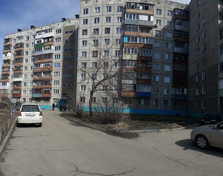 2-к квартира ул. Чихачева, 14 - Фото 2