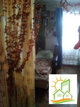 Квартира, мкр. 6-й, д.38 - Фото 2