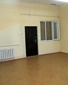Продается отдельно стоящее здание общей площадью 111 кв.м, - Фото 5