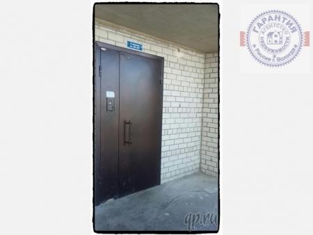 Продажа квартиры, Вологда, Ул. Архангельская - Фото 2