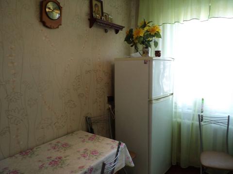 Нижний Новгород, Нижний Новгород, Премудрова ул, д.10 к2, 2-комнатная . - Фото 5