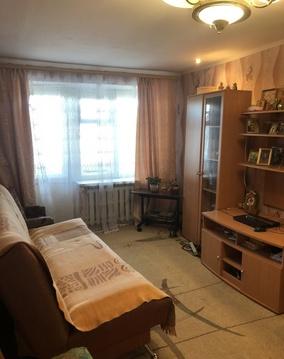 Продается квартира г Тамбов, ул Бориса Федорова, д 9 - Фото 1