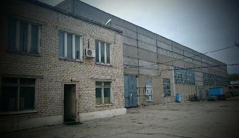 Продажа склада, Тольятти, Ул. Громовой - Фото 4