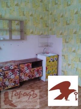 Квартира, ул. Раздольная, д.90 - Фото 2