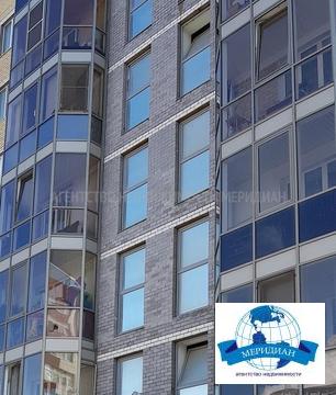 Аренда квартиры, Ставрополь, Ул. Доваторцев - Фото 3