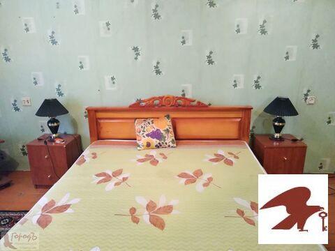Комнаты, ул. Покровская, д.10 - Фото 5