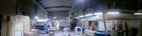 Недорогое помещение под склад или производство. - Фото 4