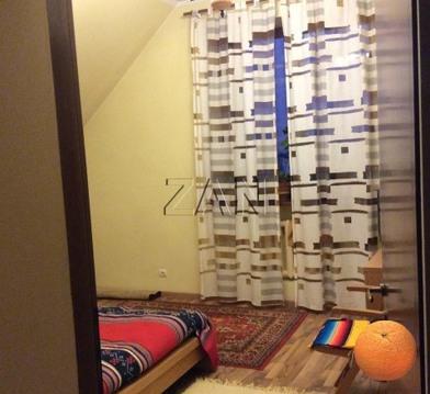 Сдается в аренду дом, Симферопольское шоссе, 30 км от МКАД - Фото 5