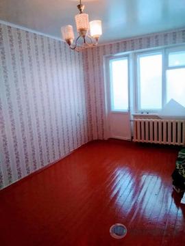 Объявление №66299866: Продаю 2 комн. квартиру. Усть-Илимск, ул. Крупской, 4,