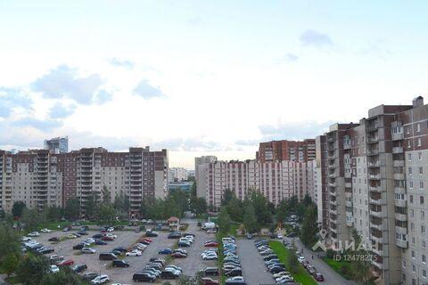 Продажа квартиры, Ул. Савушкина - Фото 2