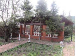 Здание в д. Черепово - Фото 3