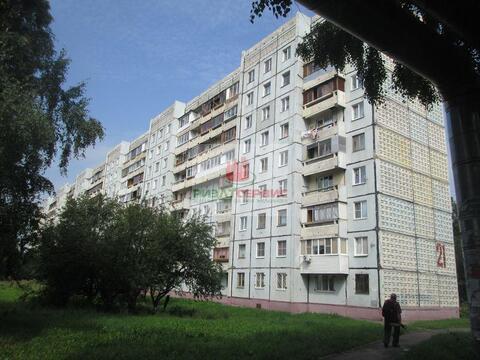 Аренда квартиры, Кемерово, Московский пр-кт. - Фото 1