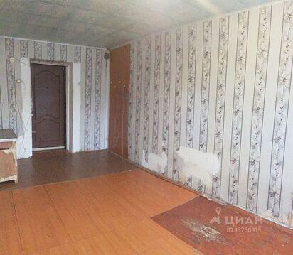 Аренда комнаты, Челябинск, Ул. Мира - Фото 1