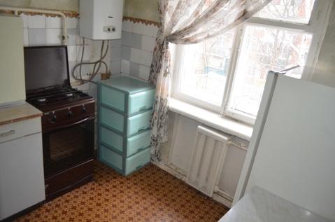 Сдам 1 комнатную квартиру в Голицыно, Западный проспект, дом 3. - Фото 5