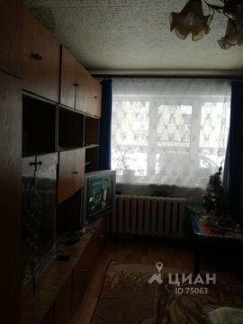 Продажа квартиры, Новороманово, Калманский район, Ул. Взлетная - Фото 1