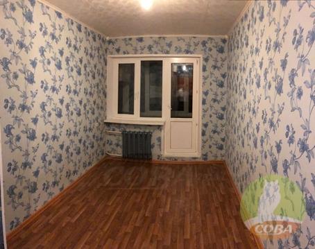Продажа квартиры, Тюмень, Ул. Судостроителей - Фото 2