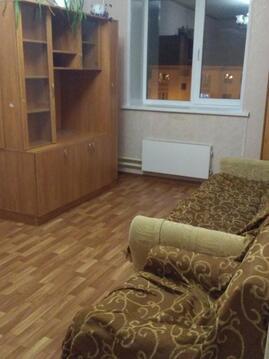 Аренда квартиры, Губкин - Фото 1