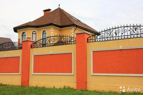 Продажа дома, Старый Оскол, ИЖС Пушкарские дачи - Фото 5
