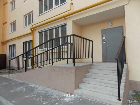 Последняя 2-х комнатная квартира в новом кирпичном доме! - Фото 2