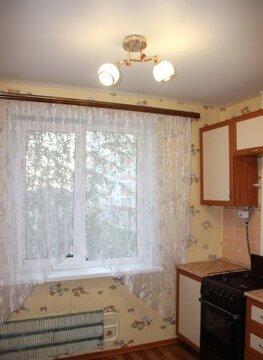 1-комнатная квартира 34 кв.м. 3/9 пан на Фатыха Амирхана, д.91 - Фото 2