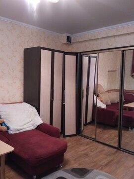 Продается четырехкомнатная квартира в Дедовске. - Фото 3