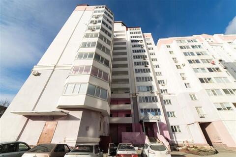 Проспект Победы 71; 2-комнатная квартира стоимостью 3500000 город . - Фото 2