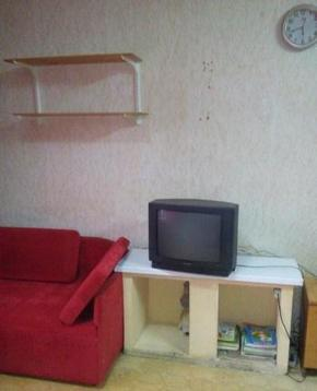 Комната в общежитии на ул. Северная дом 37 - Фото 2