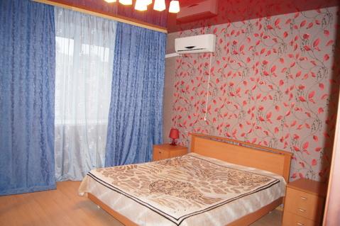 2к квартира на Малыгина - Фото 4