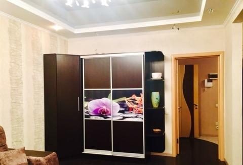 Сдается 2-х комнатная квартира на ул.Тараса Шевченко/Чапаева - Фото 5