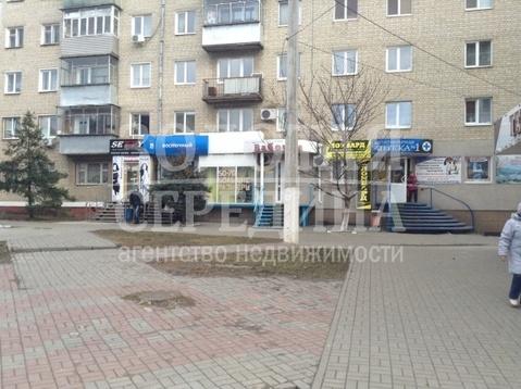 Сдам . Белгород, Попова ул. - Фото 4