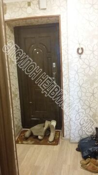 Продается 1-к Квартира ул. Черняховского - Фото 5