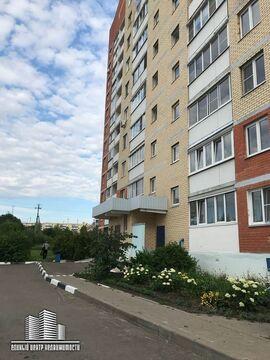 2 к. квартира г. Дмитров, мкр. Дзфс д. 44 - Фото 1