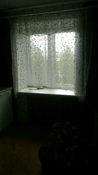 Однокомнатная Ленинградка на Мирном - Фото 4