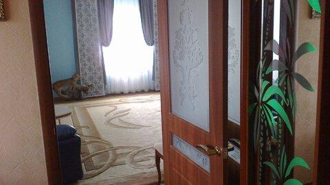 Продам усадьбу в деревне Ермолаево Красноярский край Березовский район - Фото 3