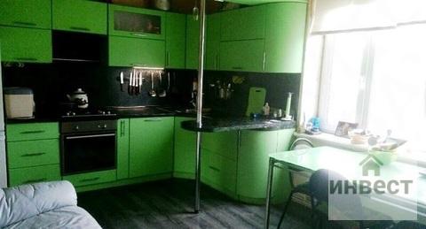 Продается 2х этажный дом 144 кв. м на участке 9 соток - Фото 5