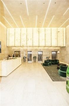 Апартаменты в Башне Меркурий 201.7 м2 46 этаж - Фото 5