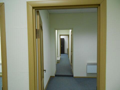 Продаётся офисное помещение в центре - Фото 5