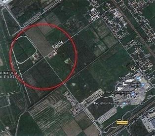 Продается земельный участок промышленного назначения в Риме - Фото 1