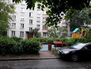 Продажа квартиры, Фермское ш. - Фото 1