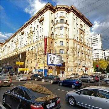 Продажа квартиры, м. Рижская, Мира пр-кт. - Фото 2