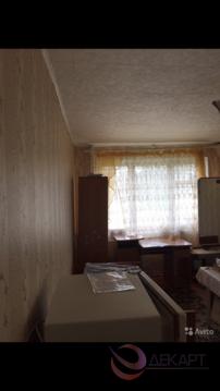 Объявление №50105642: Продаю комнату в 3 комнатной квартире. Новый Свет, ,