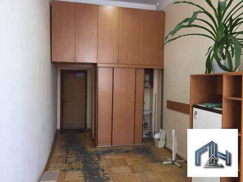 Cдается в аренду офис 21 кв.м. в районе Останкинской телебашни - Фото 3