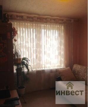 Продается 2х-комнатная квартира г.Кубинка, ул.Новый городок. Общ.пл.46 - Фото 4