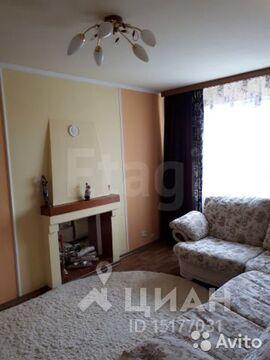 Продажа квартиры, Новый Уренгой, Ул. Сибирская - Фото 1