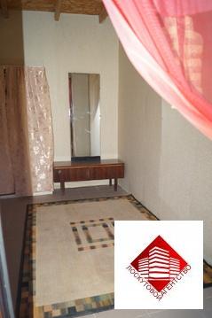 Продам дом с номерами для отдыхающих на берегу Черного моря - Фото 5